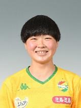 U-19 日本女子代表候補 国内トレーニングキャンプメンバー選出のお知らせ