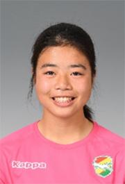 JFAエリートプログラム 女子U-14トレーニングキャンプ  メンバー選出のお知らせ