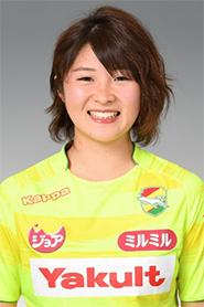 なでしこチャレンジ(日本女子代表候補選手) トレーニングキャンプメンバー選出のお知らせ