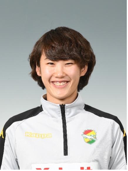 ジェフ千葉レディースアカデミー所属星野あかりコーチ デフサッカー女子日本代表候補合宿帯同のお知らせ