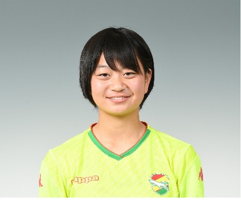 U-15 日本女子代表 HiFA 平和祈念 2021 Balcom BMW CUP 広島女子サッカーフェスタメンバー選出のお知らせ