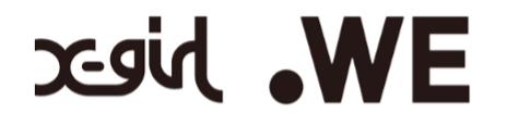2021-22シーズン ジェフユナイテッド市原・千葉レディース 着用ユニフォームデザインについて