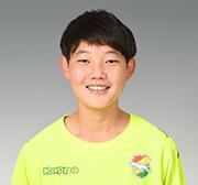 ジェフユナイテッド市原・千葉レディースアカデミー U-17日本女子代表候補合宿選出のお知らせ