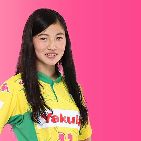 Naomi Matsumoto net worth salary