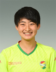 U-17 日本女子代表候補 国内トレーニングキャンプメンバー選出のお知らせ
