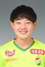 U-19日本女子代表候補国内トレーニングキャンプメンバー選出のお知らせ