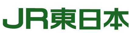 4月20日(土)Jヴィレッジ駅開業記念「JR東日本マッチデー」開催について