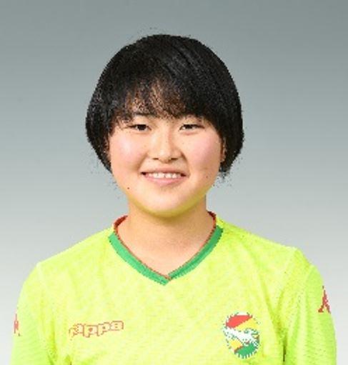 U-16 日本女子代表候補 国内トレーニングキャンプメンバー選出のお知らせ