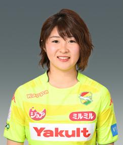 なでしこチャレンジ(日本女子代表候補選手グループ)トレーニングキャンプメンバー選出のお知らせ