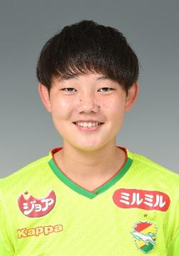U-20 日本女子代表候補トレーニングキャンプメンバー選出のお知らせ