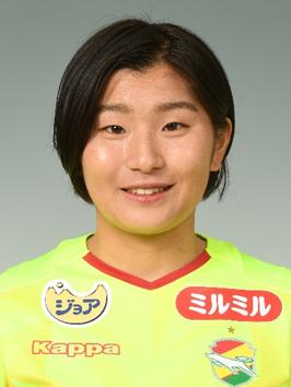 筑波大学 千葉玲海菜選手 2020年JFA・なでしこリーグ特別指定選手登録のお知らせ