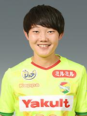 U-20日本女子代表候補国内トレーニングキャンプメンバー選出のお知らせ