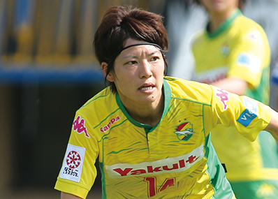 川村 真理   選手・スタッフ  ...